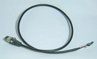 I2C Mini CAB Cable, Custom Length