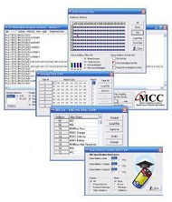 I2C/SMBus Analyzer Software Release 3