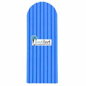 Hotffot Hotpad Light Blue