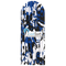 Hotfoot Hotpad Blue Camo