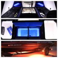 Total Boat LED Package