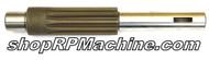 13302 Lockformer 1st Drive Shaft - Old Part Number (C8920)