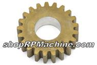 14101 Lockformer Gear, Idler - (Needs (1) 66010)