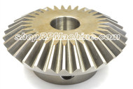 14407 Lockformer Bevel Gear