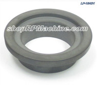15431 5-6 Idler Roll for Lockformer TDC Machine