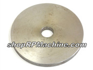 30902 Lockformer Washer