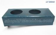 36302 Cover for Lockformer Auto Guide Flanger