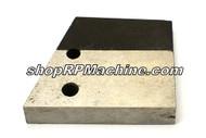 40520 Lockformer Corner Punch