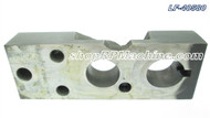 40580 Lockformer Steel Forming Head