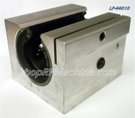 44010 Pillow Block for Vulcan Plasma Cutter