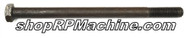 56547 Lockformer 5/8-11 x 1/2 - Hex Head Stud Assembly