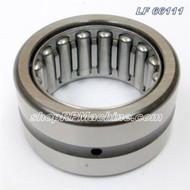 66111 Lockformer Bearing (C8944)