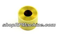 Kaliburn 770098 Retaining Cap