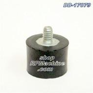 017079 Duro Dyne Vibrator Foot