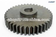 C8057 Lockformer Driven Gear 40 Tooth - Used