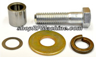 C8619A Lockformer Idler Gear Bolt Assembly