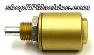 017230 Duro Dyne Air Brake
