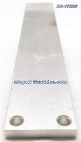 017235 Duro Dyne RH Anti Rotation Bar
