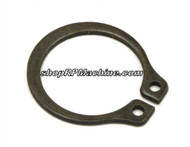 Ruoff  #8 Crank Shaft Retaining Ring