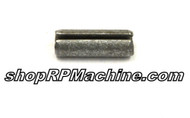 Ruoff #14 Ram Key Self Lock Pin