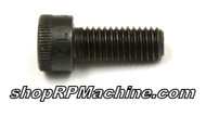Ruoff #17A Punch Screw