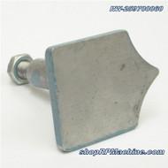 259700060 Roper Whitney Crimping Gauge for Rotary Machine