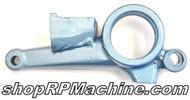 730030151 Roper Whitney Eccentric Arm Multi Tool