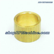 757080039 Roper Whitney Slide Pin Bushing