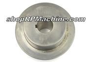 12513 Lockformer B5 BLF Roll
