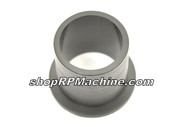 Engel B-8 Flanged Bearing for Edge Master Flanger