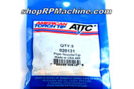 020131 American Torch Tip Pipe Nozzle/Tip