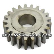 14282 Lockformer Idler Gear