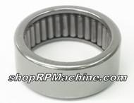 C8669 Lockformer Bearing for Main Idler Shaft