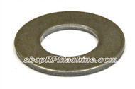"62033 Lockformer .040"" Plate Spacer Washer"