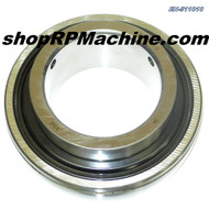 Engel 511010 Coil Support Bearing for Coil Line