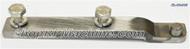 10-015 Flagler Opening Roll Bracket