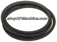 17-055 Flagler V Belt