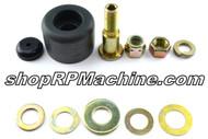 Genie 31707 Roller Kit
