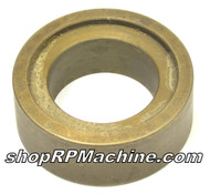 11016 Lockformer Plain Ring