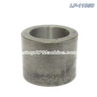 11050 Lockformer Lower Idler Roll