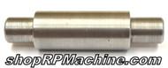 Bohn Combi 71-406 Roller Pin