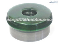 11711 Lockformer B1 Slitting Roll