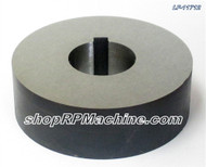 11712 Lockformer T1 Slitting Roll