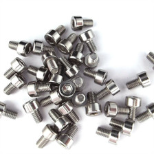 Stainless Socket Screws