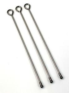 Cartridge Needle Plunger Bar