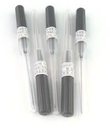 16G Guage Cannula Piercing Needle