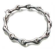 Virginia Link  Bracelet