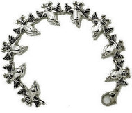 When Pigs Fly - Bracelet
