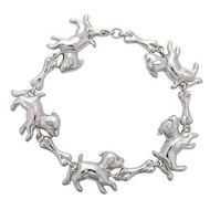 Puppy Bracelet