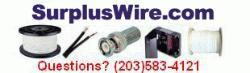 SurplusWire.com